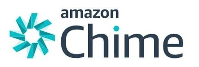 amazon-chime-logo.jpg