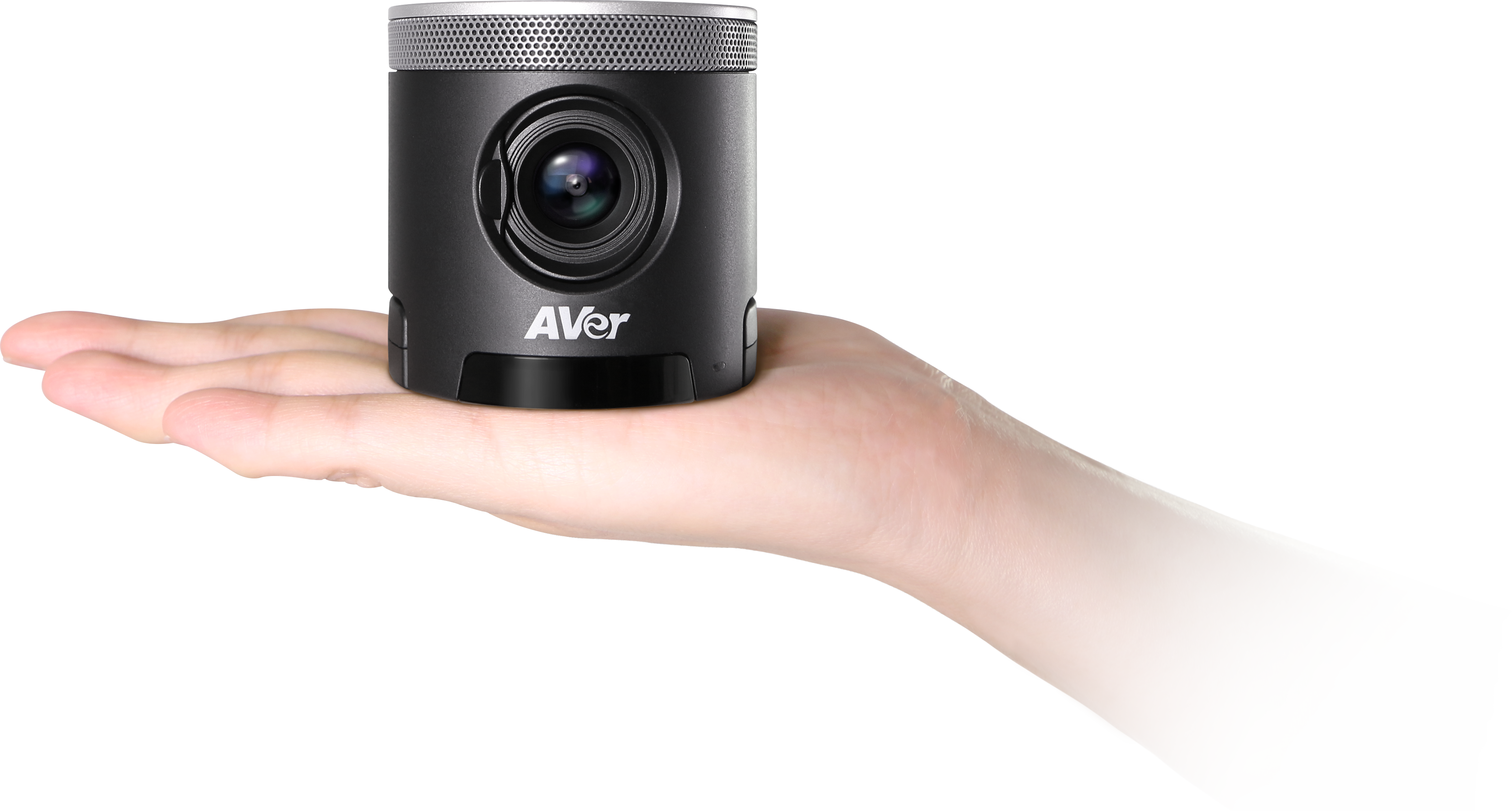 AVer CAM340 Huddle Room Camera