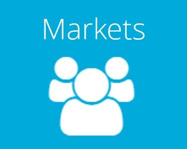 faq-markets.jpg