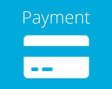 faq-pay.jpg