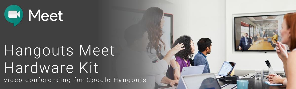 hangout-meets-hardware-kit-page-top-2.jpg