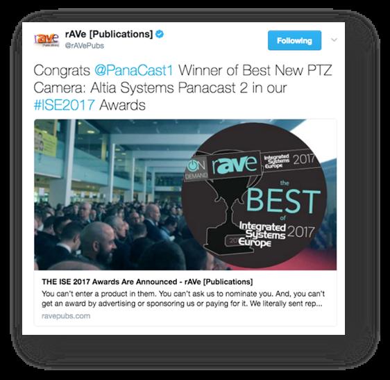 panacast-award3.png