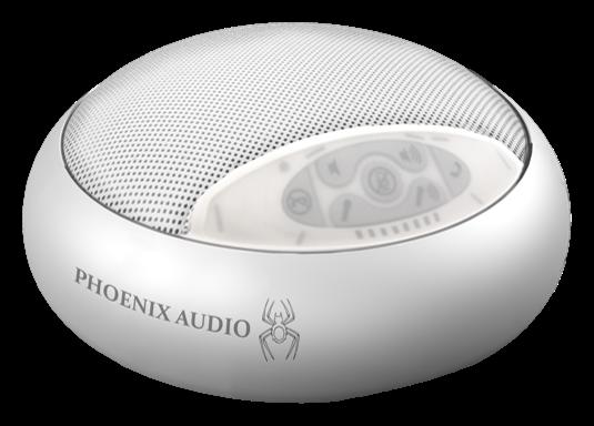 Phoenix Audio Spider MT503