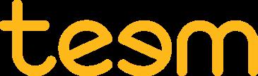 Teem Logo