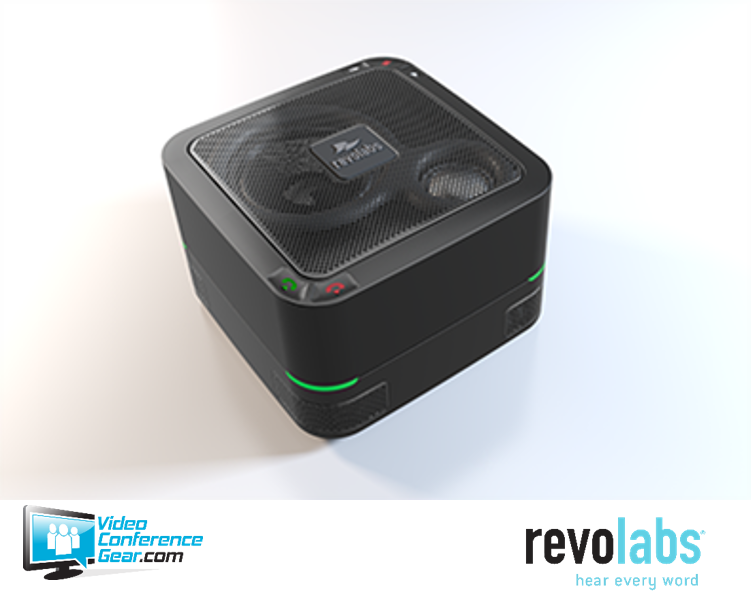 Revolabs FLX-500