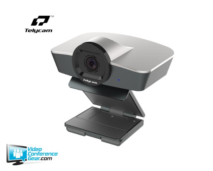 vcg-telycam-tlc200-3.png