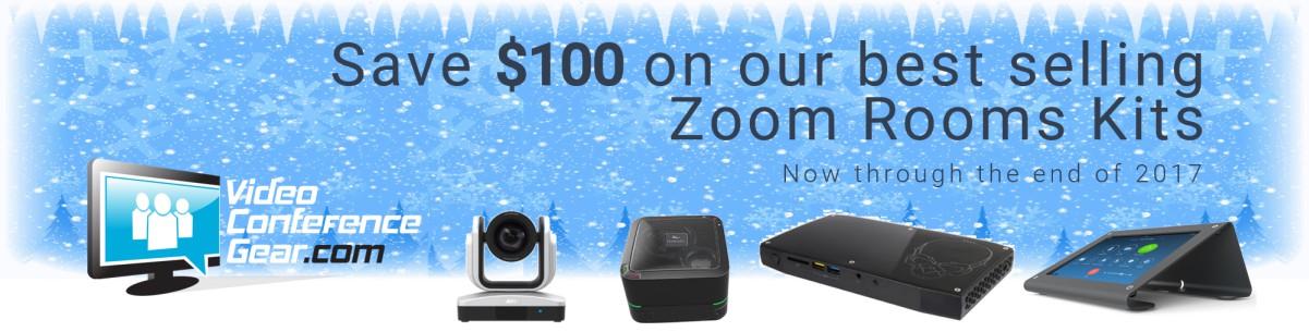 zoom-rooms-eoy-sale-banner.jpg