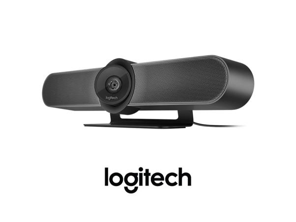 Logitech MeetUp from VCG