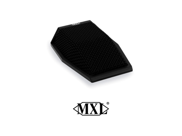 MXL AC-400 USB