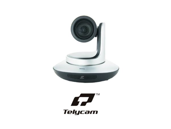 TelyCam TLC-400-U3 from VCG