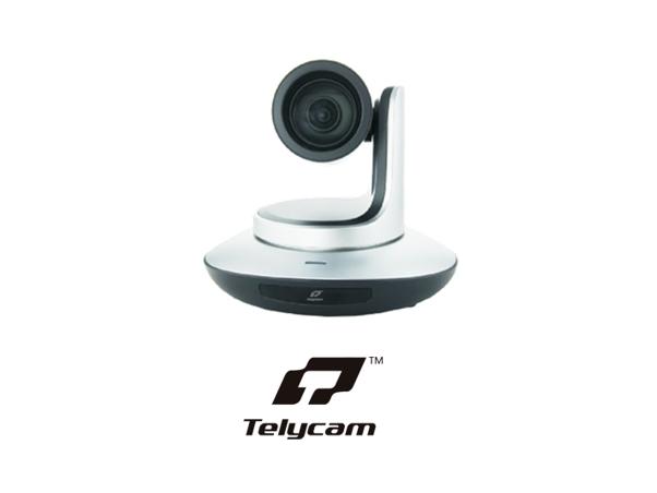 TelyCam TLC-300-U3S from VCG