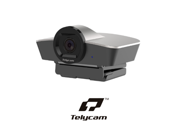 TelyCam TLC-200-U3S from VCG